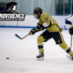 Austen May (2003) – Commits to Providence College