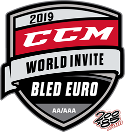 CCM Tournament Series