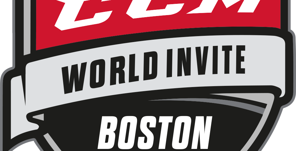 CCM WORLD INVITE is coming to BOSTON
