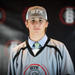 Charlie Leddy (2004) – Boston College