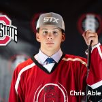 Chris Able (2004) – Commits to Ohio State