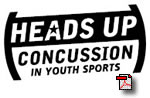 concussionyouthsports