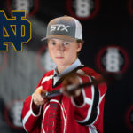 Logan Cooley (2004) – Commits to Notre Dame