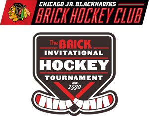 Chicago Brick Team Evaluations