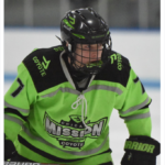 STX 68's Jack Devine (2003) – University of Denver