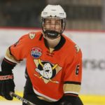 Ryan Johnson  (2001) – Commits to the University of Minnesota