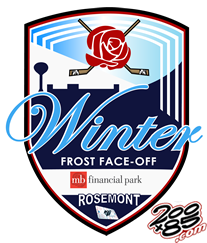 200x85 Winter Frost Face-Off