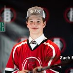 Zach Filak (2004) Commits to Michigan State
